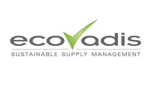 ecovadis-logo01